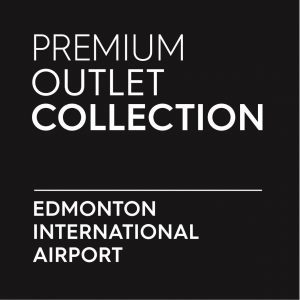 Premium Outlet Collection EIA