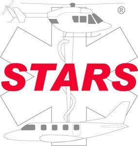 Alberta Health Services & STARS