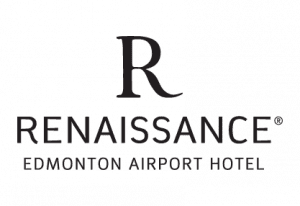 Hôtel Renaissance Edmonton Airport Hotel