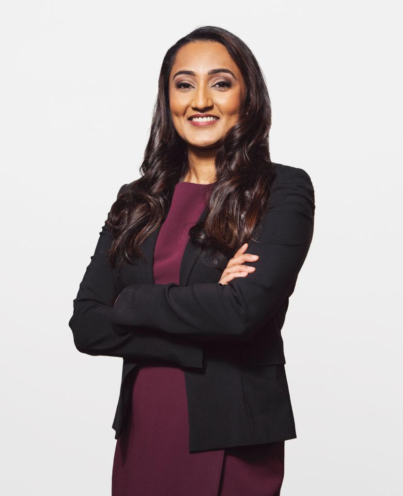 Angelina-Bakshi