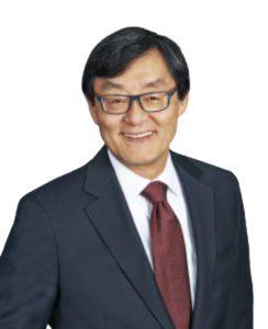 Howard Eng