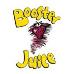 Booster Juice – US