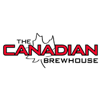 Logo The Canadian Brewhouse