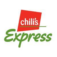 Chili's Express