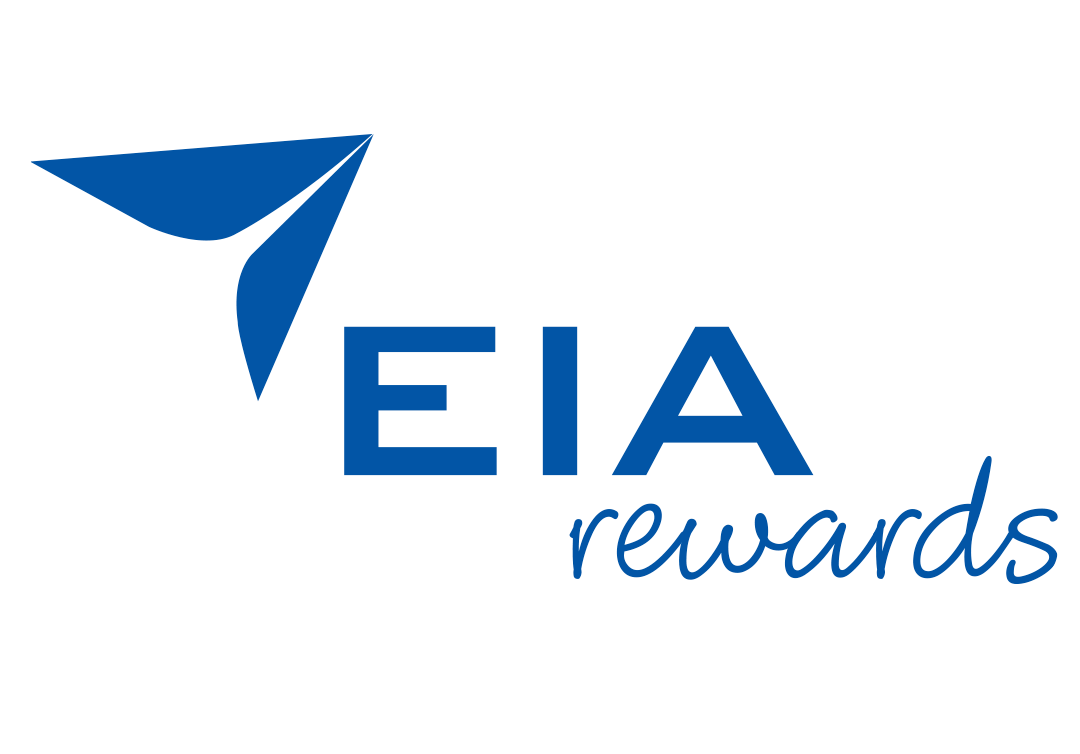 EIA-rewards