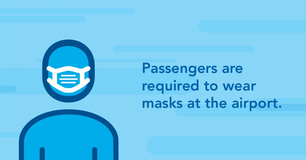 EIA ready campaign Face Mask