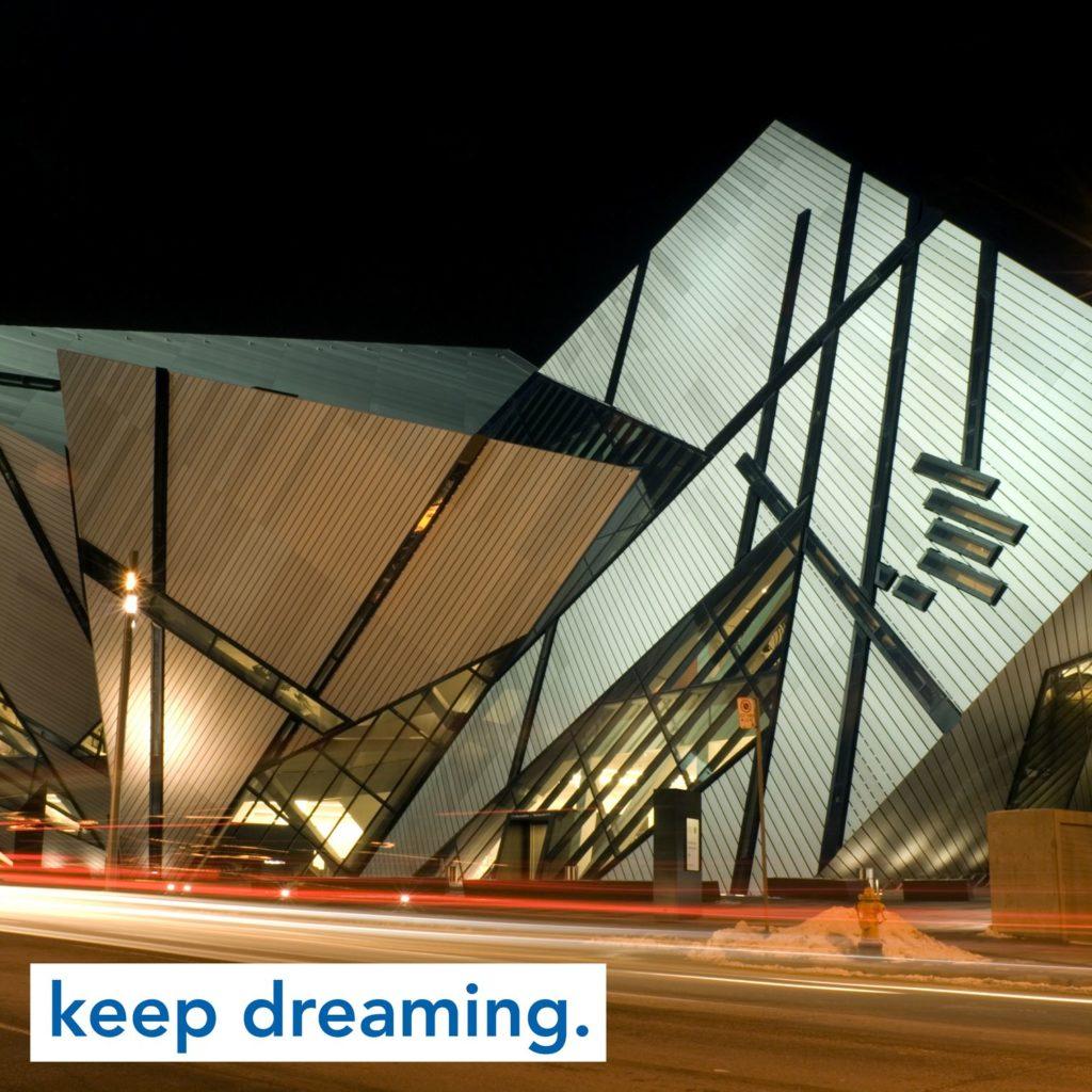 Musée Royal Ontario