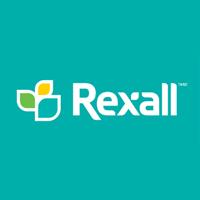 Rexall On The Go