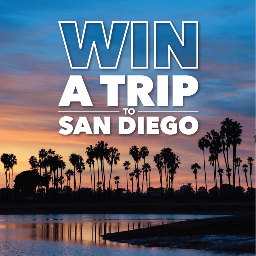 San Diego Social Contest_FacebookInstagram_1080x1080_EN (1)