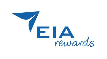 EIA Rewards