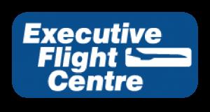 Executive Flight Centre | EIA Business