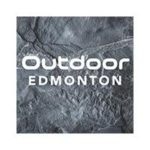 Outdoor Edmonton
