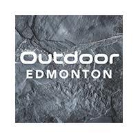Outdoor Edmonton Logo